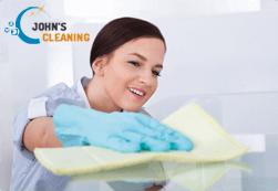 End Of Tenancy CleaningW11