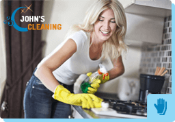 Oven Cleaning Notting Hill