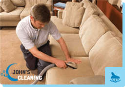 Sofa Cleaning Notting Hill