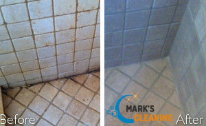 before-after-cleaning-bathroom-balham