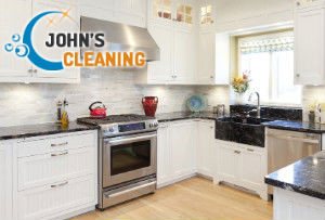 cleaned-kitchen-notting-hill