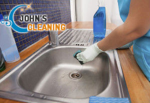 kitchen-cleaning-notting-hill