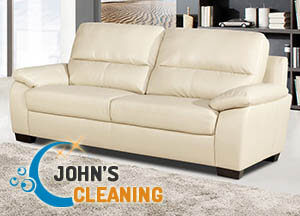 Leather Sofa Cleaning Notting Hill W11 - John\'s Cleaning ...