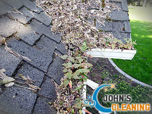 cleaning-gutter-notting-hill