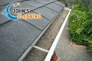 gutter-cleaning-services-notting-hill